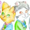 Yordraw's avatar
