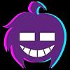 Yore-Donatsu's avatar