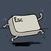yorecross's avatar