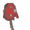 Yorenn's avatar