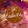 yoresources's avatar