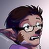 Yorffeez's avatar