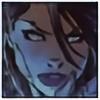 Yorga1's avatar
