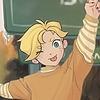 yorgenmorgen's avatar