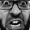 Yorginator's avatar