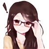 yori-okomoto's avatar