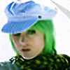 Yori901's avatar