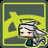 Yoriden's avatar
