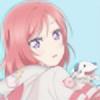YoriHimura's avatar