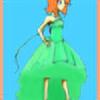 YoriHisagi's avatar