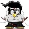 yorik1984's avatar
