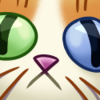 YorikBone's avatar