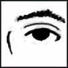 YoritaToshiro's avatar