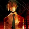 YoriXanix's avatar