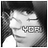 Yorizura's avatar