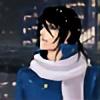 Yorke-99's avatar