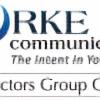 yorkecomm's avatar