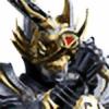 YorkeMaster's avatar