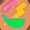 yorkie975's avatar