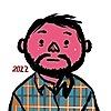 yorko's avatar