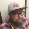 YorkPhotog's avatar