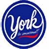 yorksensation's avatar