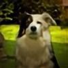 YorkshireArt's avatar