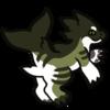 YORKU's avatar