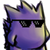 YoroArt's avatar