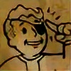 yoroba's avatar