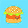 yorobot's avatar