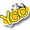 YorokondeCosplayClub's avatar