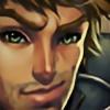 yoros's avatar