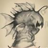 Yorous's avatar