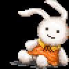 Yoroux's avatar