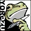 yorozubussan's avatar