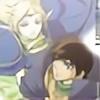 yorozuc's avatar