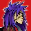YorozuTsuda's avatar