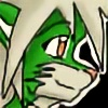 Yorri's avatar