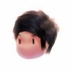 Yorsho56's avatar