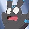 Yortie's avatar