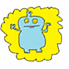 yortman1's avatar