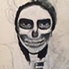 yortugrak's avatar