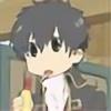 Yoru-Kurosawa's avatar