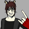 Yoru-Night's avatar