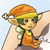 Yoru-no-Angel's avatar