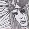 Yoru-sama's avatar