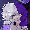 Yoruchan6's avatar