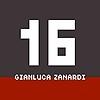 Yorucoll's avatar