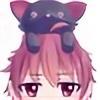 YoruDamaru's avatar